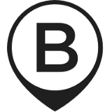 Blacklane Engineering