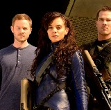 Killjoys Season 5 Episode 3 — Official ENG.SUB