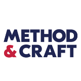 MethodAndCraft