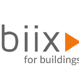 biix for buildings