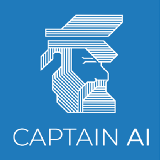 Full Stack Deep Learning Bootcamp 2018