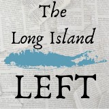 The Long Island Left