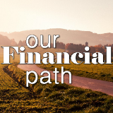 Financial Freedom is Here