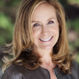 Vicki Abeles, Director, Race to Nowhere