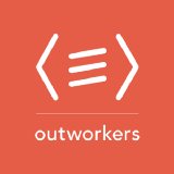Outworkers