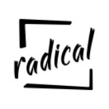 Radical Purpose