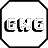 Game Writing Guide