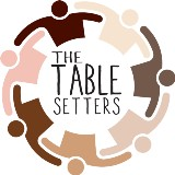 The Table Setters