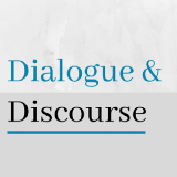 Dialogue & Discourse