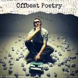 Offbeat Poetry