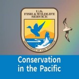 Conservation in the Pacific Islands