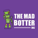 The Mad Botter
