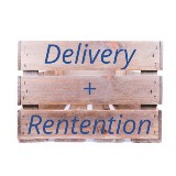 Delivery and Retention