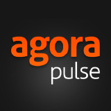 Stories by Agorapulse