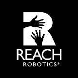 Reach Robotics