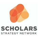 Scholars Strategy Network