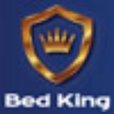 The Bed King