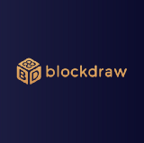 Blockdraw.it