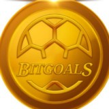 Bitgoals official blog