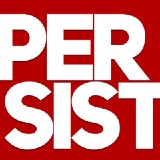Persist: New Ideas for Journalism in an Age of Distrust