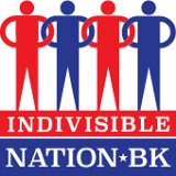 Indivisible Nation BK