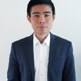 Kevin C. Chen