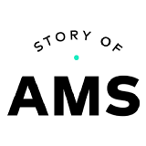 story-of-ams