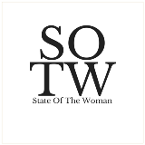 State Of The Woman