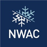 Northwest Avalanche Center (NWAC)