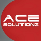 Ace Solutionz