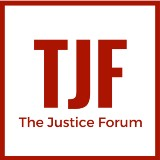 The Justice Forum