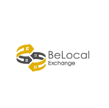 BeLocal Exchange