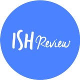 ISH Review