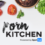 Porn Kitchen