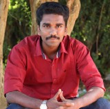 Anand VL