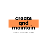 Create and Maintain