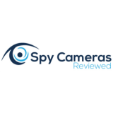 Spy Cameras Reviewed