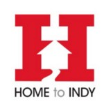 Home To Indy