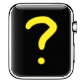 The Apple Watch Project
