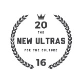 The New Ultras
