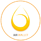AIR WALLET OFFICIAL