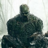 Swamp Thing Season 1 Episode 10—Official ENG.SUB