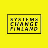 Systems Change Finland