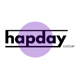 Hapday Group