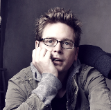 The Biz Stone Collection