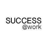 Success@Work—Achievement through Professional Development and Personal Growth