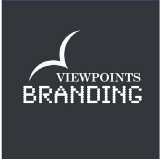 VIEWPOINTS branding