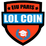 LOLTOKEN BY EIU.AC (Official)