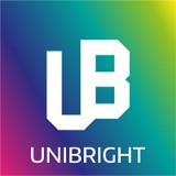 UnibrightIO