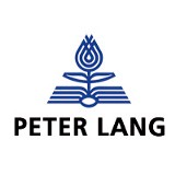 Peter Lang Publishing Blog